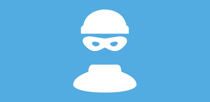 工場の盗難を防止したい